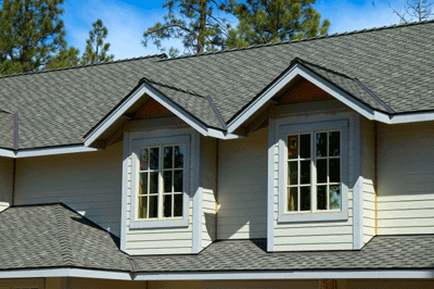 Gallery Of Roofing Projectsin Bend Oregon Amp Eureka Ca
